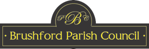 Brushford Parish Council